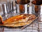 姜太公吊炉烤鱼怎么加盟