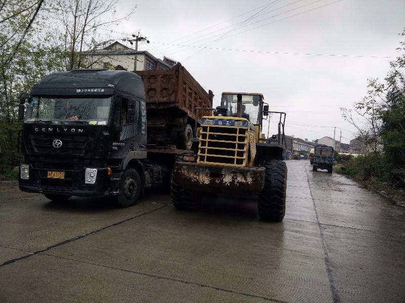 乌鲁木齐物流至全国各地整车运输,回头车价格优惠!