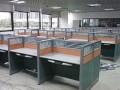 浦东新区陆家嘴办公椅维修换配件 办公椅升降杆更换