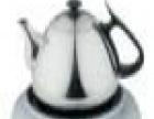 茶王智能工夫泡茶机 茶王智能工夫泡茶机诚邀加盟