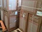 提供保健品扫地机进口代理服务香港进口