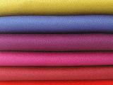 厂家供应 6X6阳离子 仿麻布特种麻 优质沙发 箱包工艺品面料用