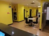出租越秀 荔湾区小型办公室注册地址 真实场地 安全可靠
