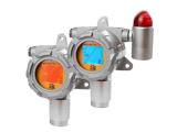 安徽气体检测和分析仪表价格-安徽天康的气体检测和分析仪表报价
