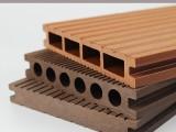 成都木塑户外地板-四川塑木地板-重庆-云南-贵州木塑地板