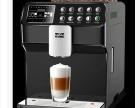 供应南京咖啡机进口咖啡机出售全自动半自动咖啡机出售