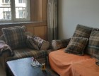 海拉尔西路 呼市财院教育小区 3室 2厅 100平米 整租