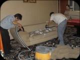 太升路铺面保洁,家庭保洁,空调油烟机沙发玻璃清洗