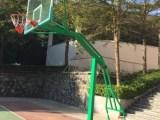 移动篮球架,质量好、服务好的移动篮球架可选篮球架