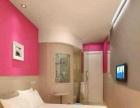 出租酒店式公寓单间、大床、标间、三人间都有