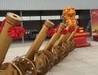 安阳中冠庆典公司,承接安阳军乐队,安阳鼓号队,安阳洋鼓洋号