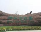 江都到常州春节旅游攻略 江都到常州一日游