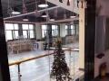 襄襄舞蹈艺术培训学校