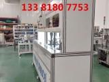 上海龙巳汽车检测设备(试验室检测设备)生产线测试机机