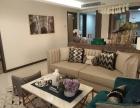 万科美的西江悦 高明西江新城 精装三房 近地铁 欢迎致电
