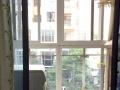 车站南路 高档小区 电梯小高层《书香名邸》精装两房 超大阳台