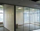装修、钢结构、防腐保温、幕墙专业承包贰级