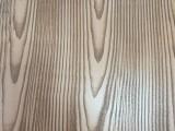 泰安水泥仿木纹漆施工艺彩建材