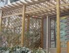 供应河北唐山防腐木,杉木杆,6米到9米高压防护沙松杆,竹竿,