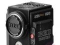 回收佳能5d3单反相机 回收影视器材高价回收摄像机