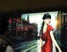 邓州装饰玻璃家居板材广告灯箱瓷砖装修美术加工