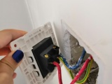 廣州白云區去哪里考電工證考焊工證難不難考電工證