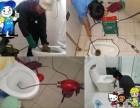 泰州高港区维修马桶