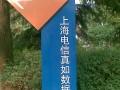 上海电信真如机房托管-电信骨干网机房托管-真大路6号