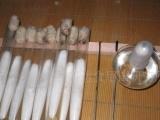 食用菌菌种 蘑菇菌种 平菇菌种 平菇一级菌种