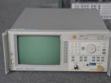 精微创达现货供应租售射频网络分析仪8712B