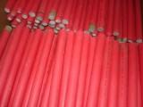 邦定擦板纤维棒,COB擦板纤维数码管擦板纤维金手指维修清洁棒