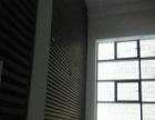 高铁时代广场 徐州高端大面积精装写字楼低价出租