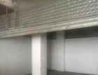 人民中市场2楼 仓库 36平米