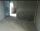 南浔区双林镇吴家庄村 厂房 370平米