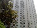 广元市东坝/苴国路/家庭旅馆/精致两居室