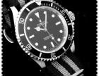 雨湖区万国手表回收,雨湖区同城典当回收手表吗?