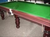 北京臺球桌專賣 臺球桌安裝