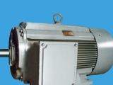 长期供应 变极多速电动机   双速电机