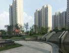 个人)新六中 华侨城 停车位中医院 东湖 章家花园精装修