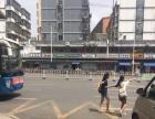 长堎 新建区长堎镇牌头解放路车 商业街卖场 35平米