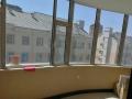 市中心房子出租,紧邻时达商城,三完小,鸿波小学和大兴中学