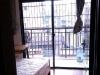 湘西-财信步行街1室1厅-650元
