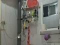泰华 2室1厅1主卧350元干净洗衣机煤气热水器