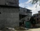 新南环路段基隆波庙村 仓库 560平米