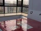 房博士花板桥东升小学旁 锦绣华城 精装修温馨3房拎包入住