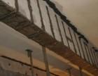 专业拆墙室内改造墙体改梁保定 石家庄 承重梁加固公司