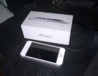 iphone5银色64G内存