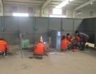 黄骅学焊接技术必到虎振技校黄骅学焊接技术必到虎振技校报名电话