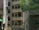 现代城 自建房1200平米