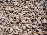 供应白云石块,白云石粉,白云石砂 50-80MM